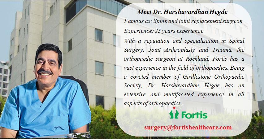 Dr._Harshavardhan_Hegde