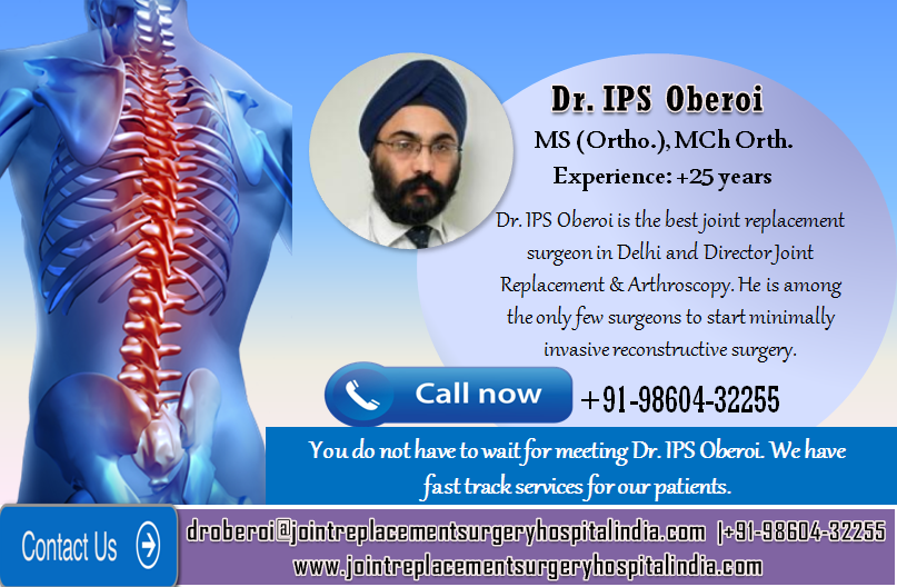 Dr._IPS_Oberoi