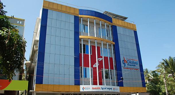 80651439895237globa-hospitals-bangalore1