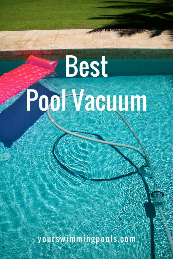 Best-Pool-Vacuum-683x1024