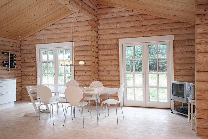 maison bois prix finest chalet discount with maison bois prix trendy hd wallpapers maison bois. Black Bedroom Furniture Sets. Home Design Ideas