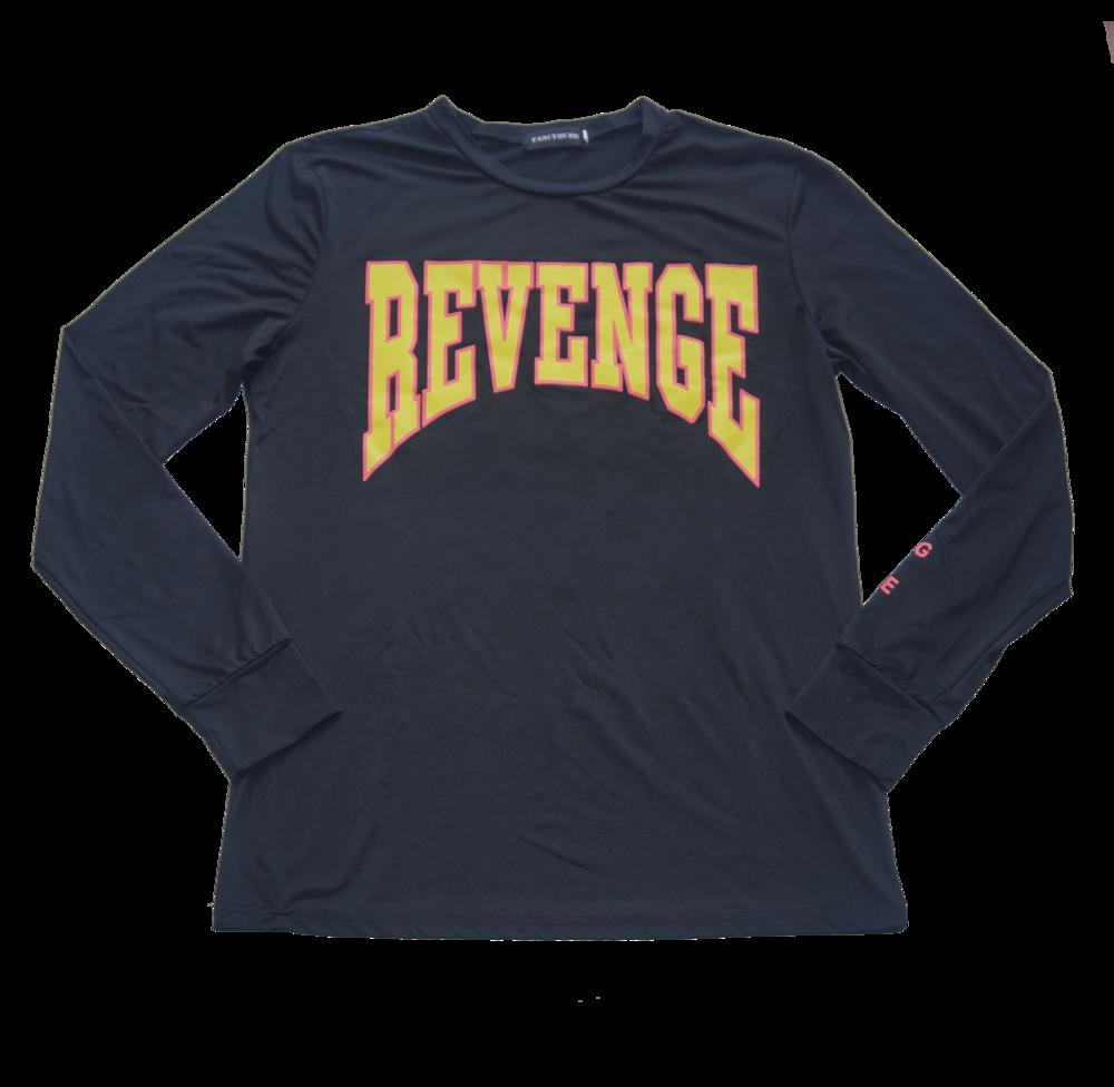 705452ae8b6c OVO Summer Sixteen Revenge