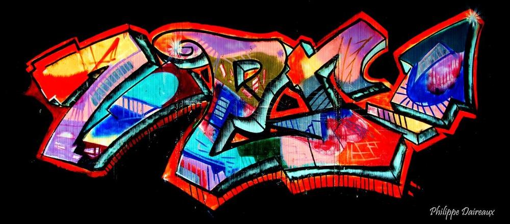 Color's_Graf