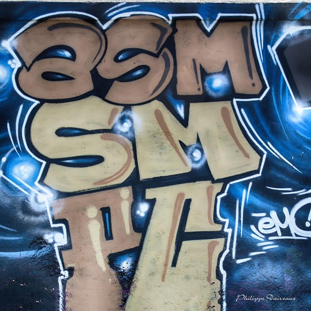 ASM-SM-PC