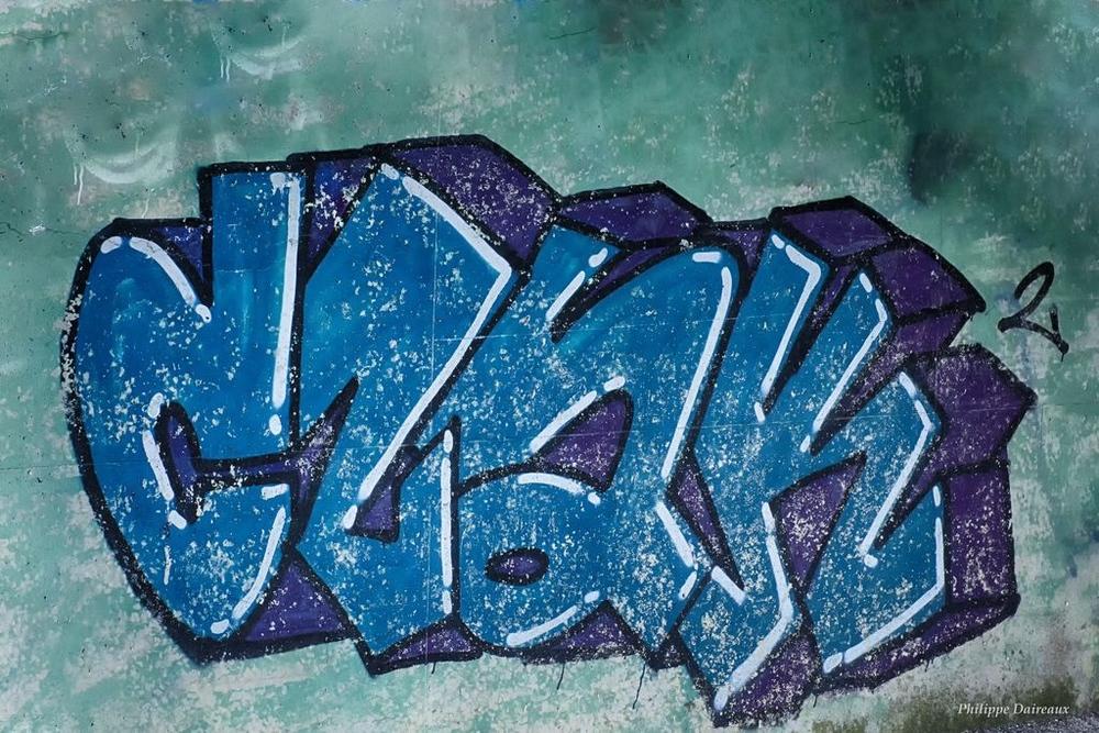 Blue_Tag