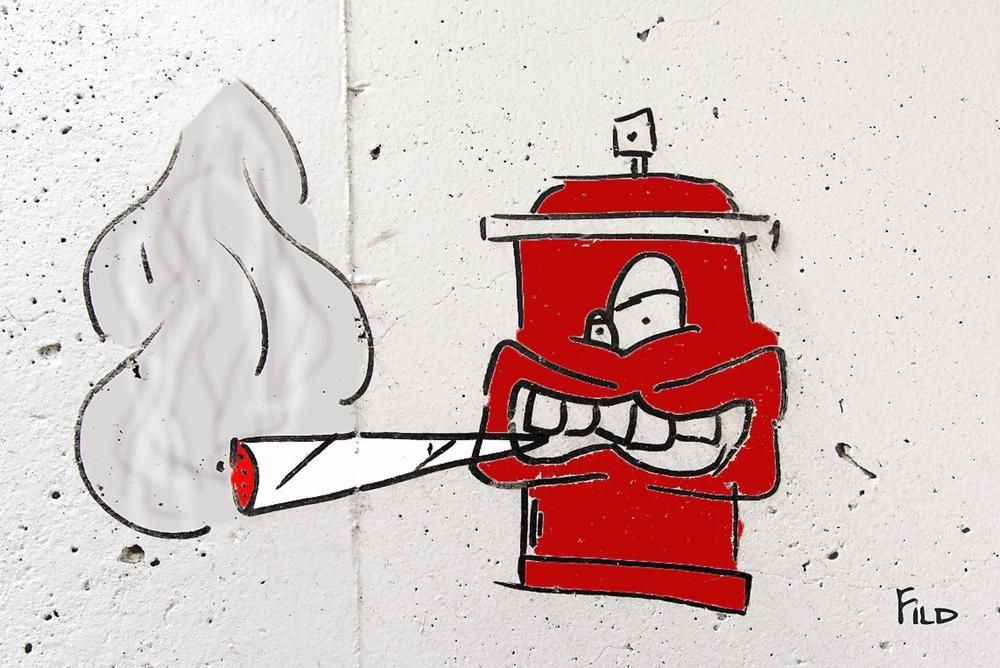 Bouche_d'incendie
