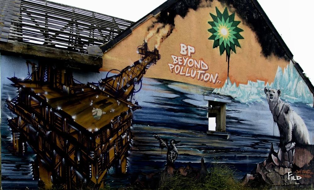 BP_BEYOND_POLLUTION