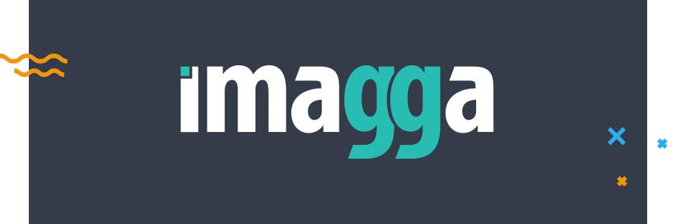 blog_cover_imagga