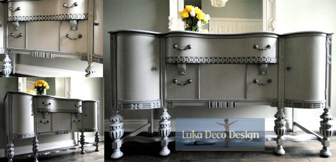 luka deco design d corateur int rieur styliste d 39 int rieur coaching deco relooking meubles design. Black Bedroom Furniture Sets. Home Design Ideas