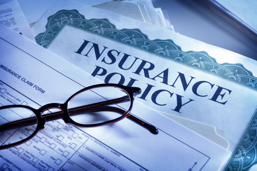 insurance-policy-istock000015701162small