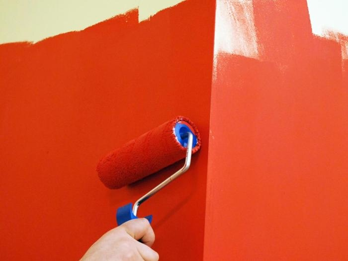 iStock-5702092_roller-brush-painting-wall-red_s4x3.jpg.rend_.hgtvcom.1280.960