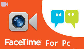 Free Download FaceTime Android APK on PC