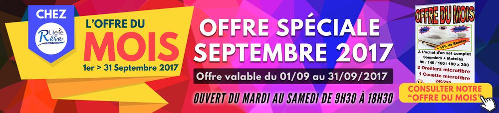 Banner_accueil_-_Offre_du_mois_septembre_2017