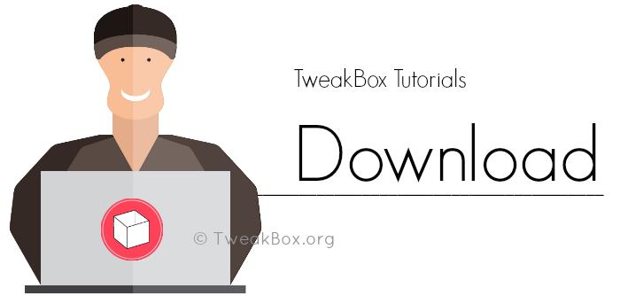 download tweakbox apk for ios