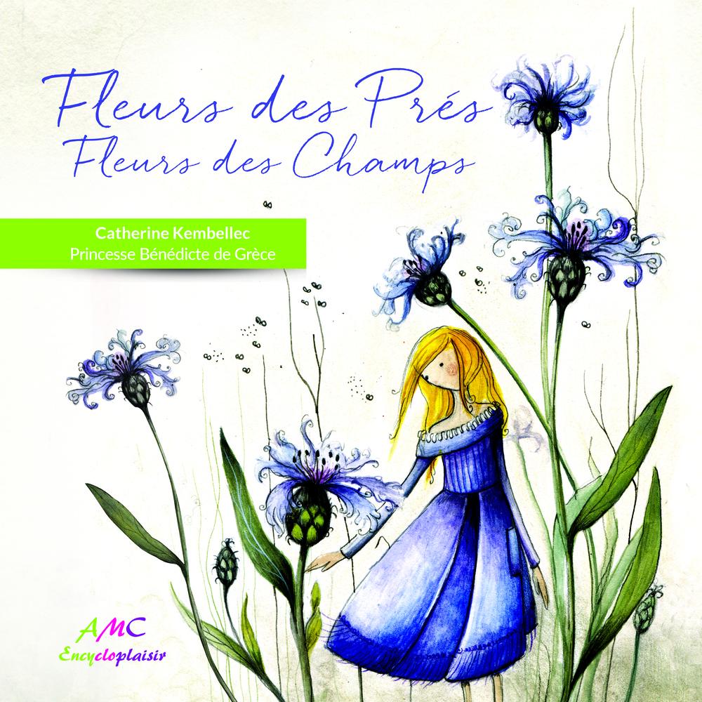 Couverture_Fleurs-des-pres_21X21