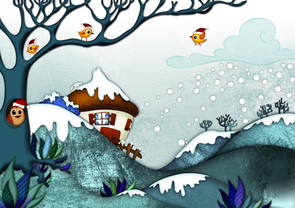 illustration-hiver_3_sans-texte