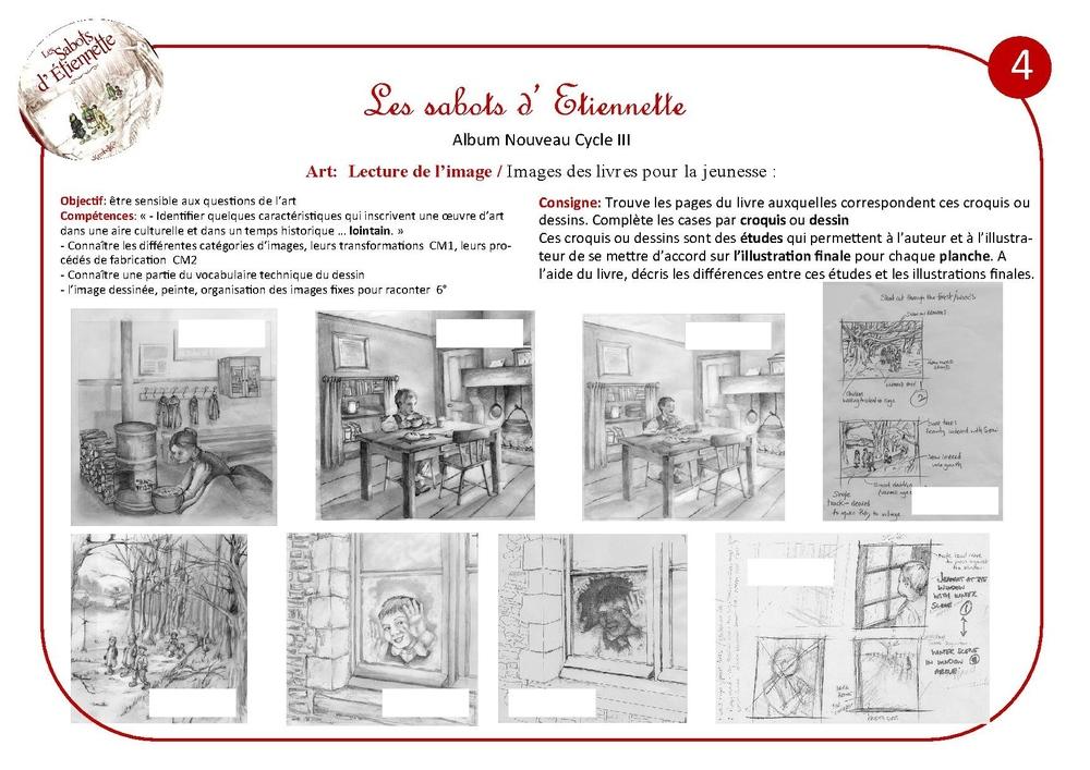 Histoire_Arts_SdE_croquis_études