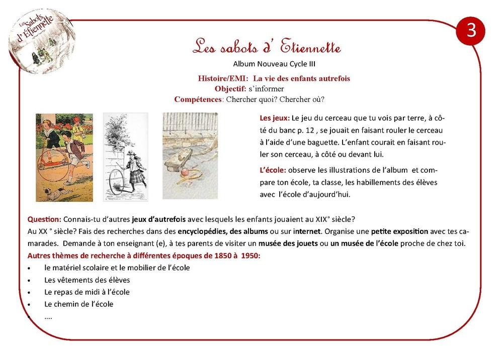 Histoire_les_jeux_l_ecole_SdE