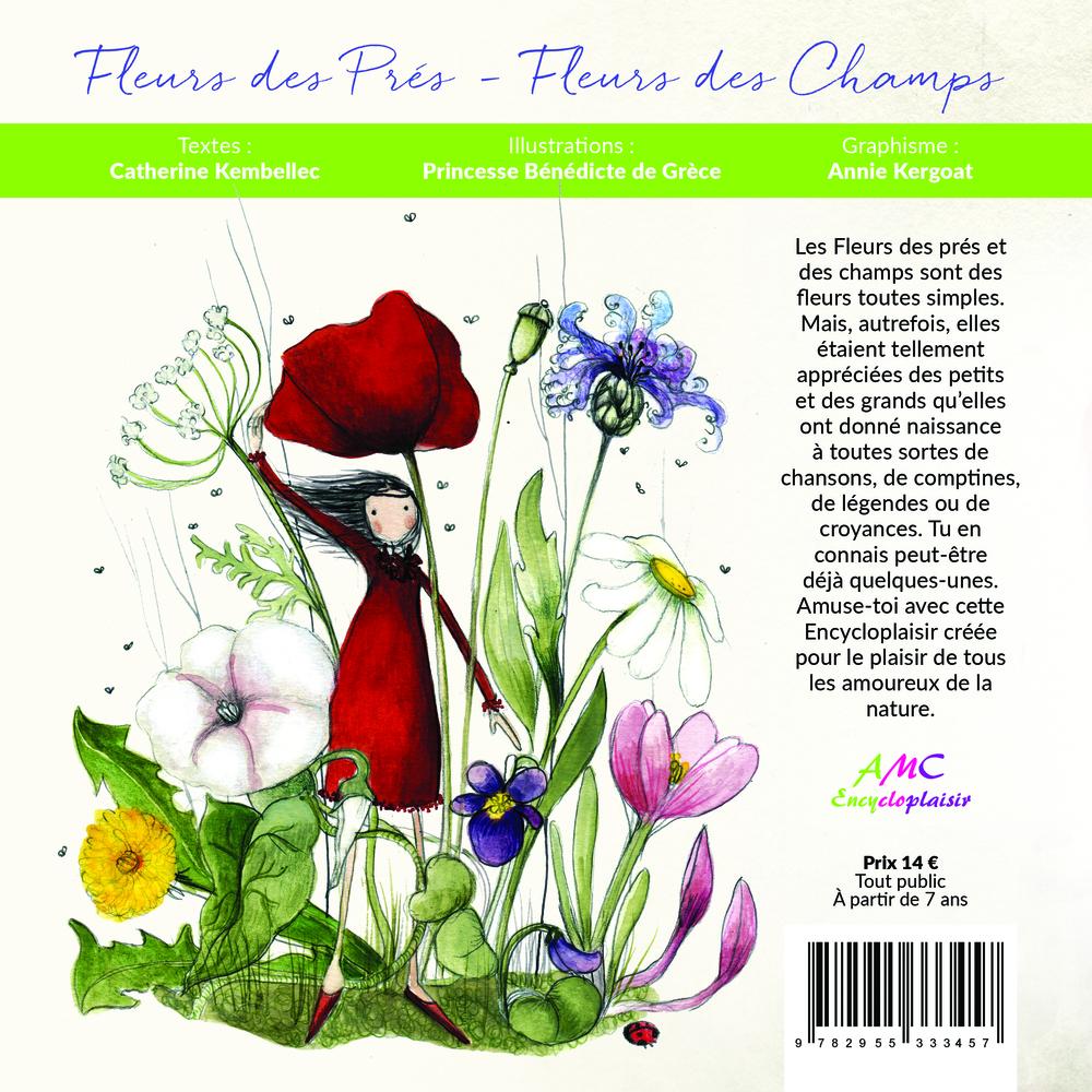 Couverture_Fleurs-des-pres_21X212