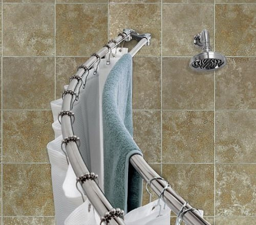 Shower_Curtain_Rods_-_What_Is_The_Best_Choice_For_My_Bathroom