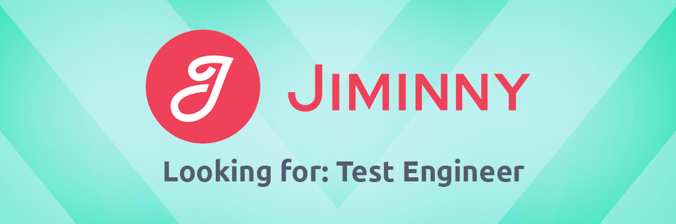 Jimminy_Job_Banner