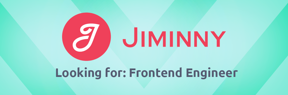 Jimminy_Job_Banner1