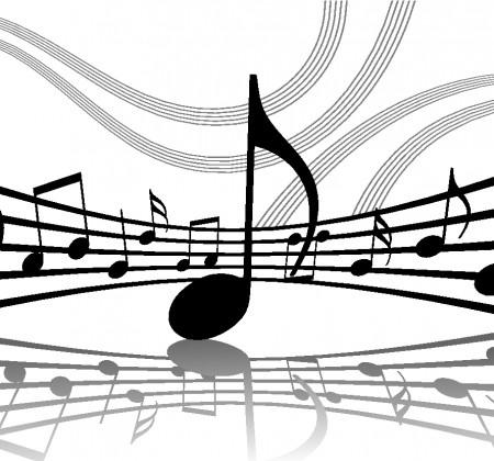 beezik_musique_(1)
