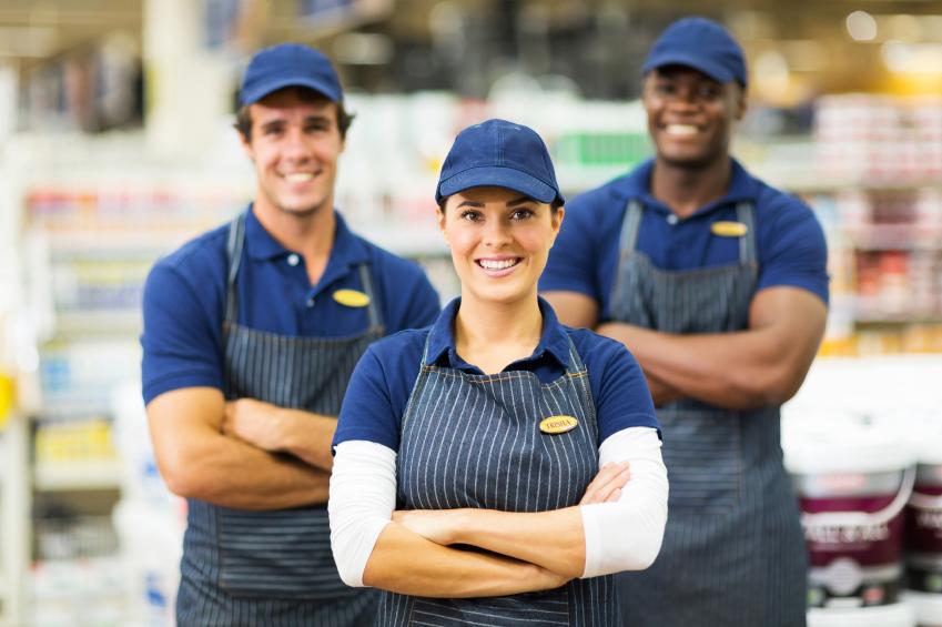 hardwear-workers-iStock_000052025394_Small