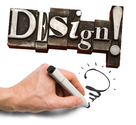 istock_000006013651design_hand