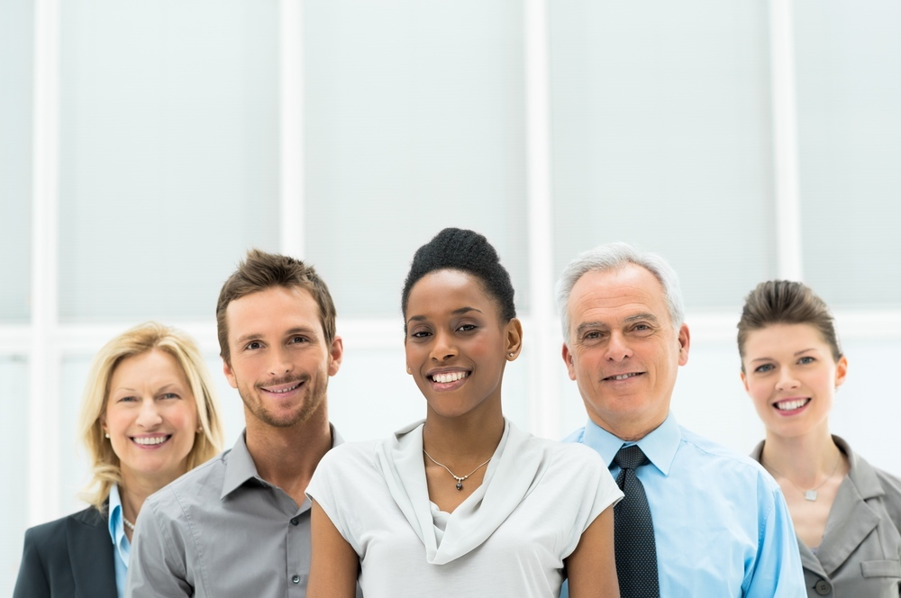 Diverse-biz-group