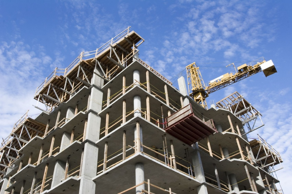building-construction-istock-building-under-construction-1q08