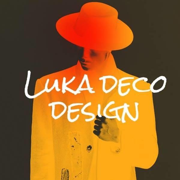 Luka deco design d corateur int rieur offre d 39 emploi for Emploi decorateur interieur