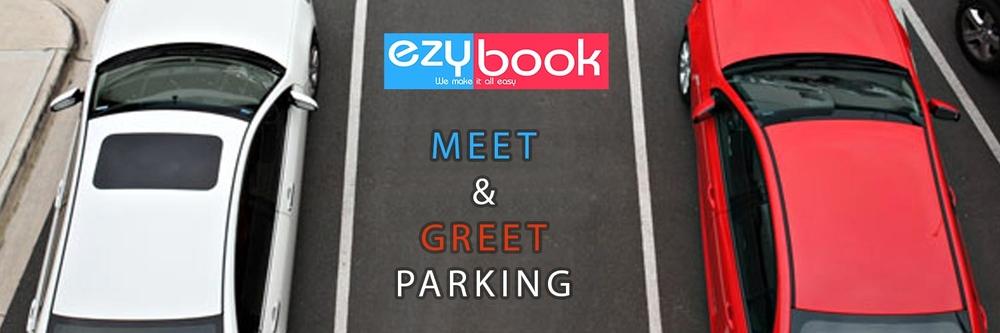 meet-and-greet_ezybook_header