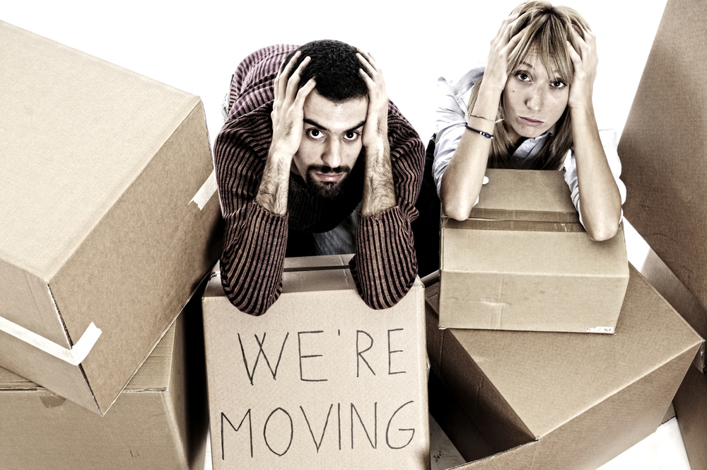 Moving-Scams-iStock