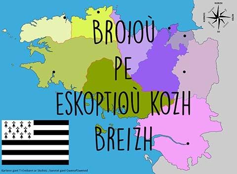 Broioù_eskoptioù_skeud
