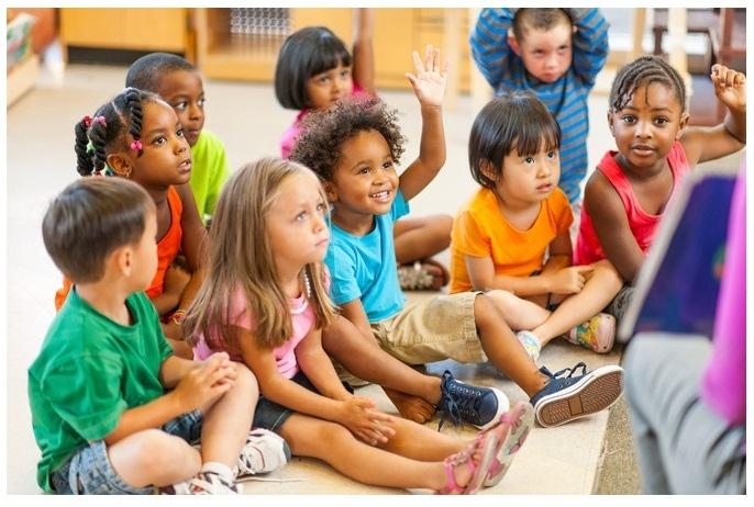 Pre_Kindergarten_in_San_Ramon