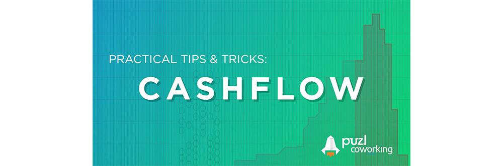 Cashflow_Event