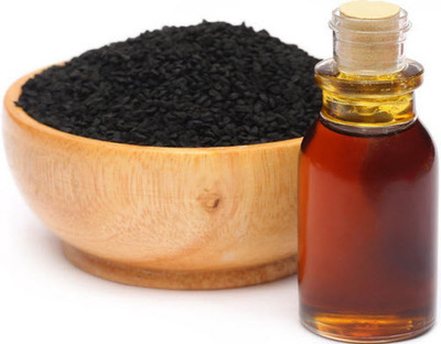 162kalonji oil for tumour