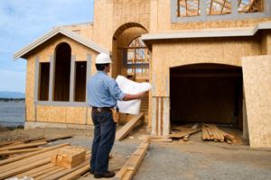 ConstrBlog-3.5.2014-Home-Builder-iStock-PAID-RESIZED