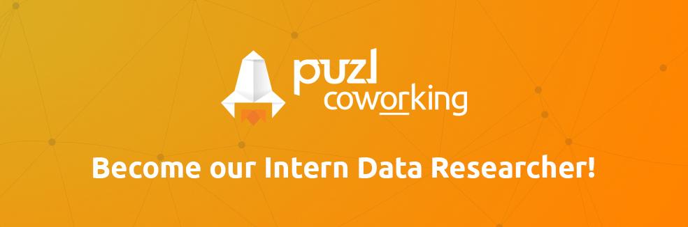 puzl_coworking_job_board_data_researcher