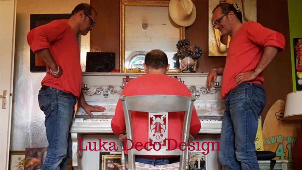 piano-relooké-ldd
