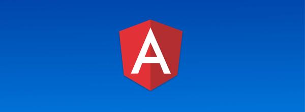 Angular_Event