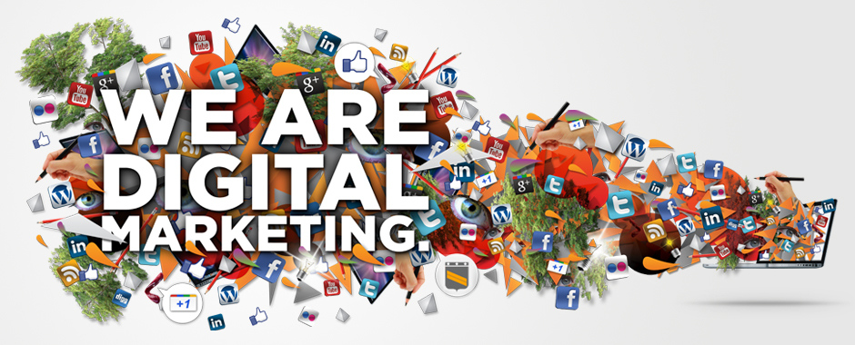 Digital-Marketing-istock101