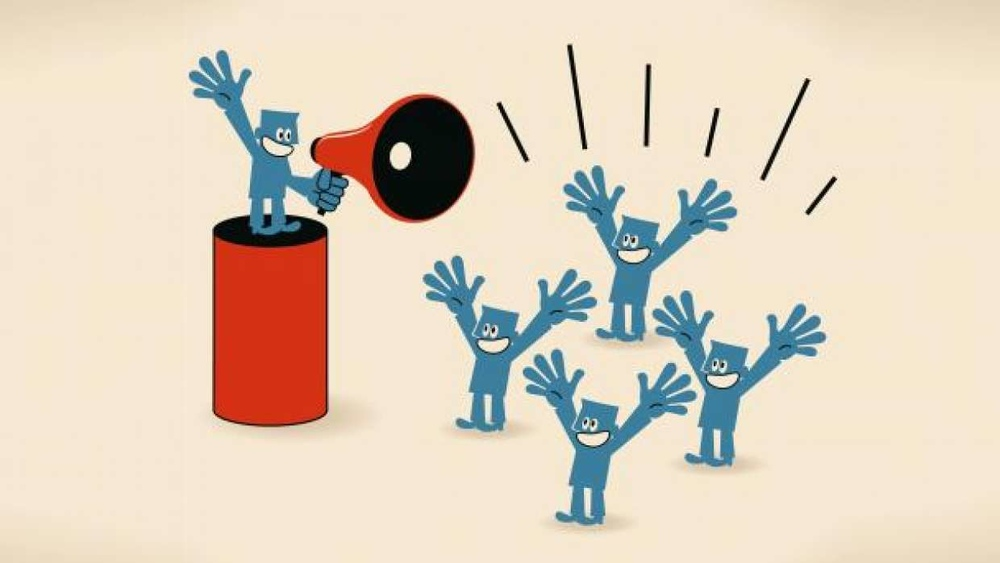 istock_speak_speech_advocate_0_0