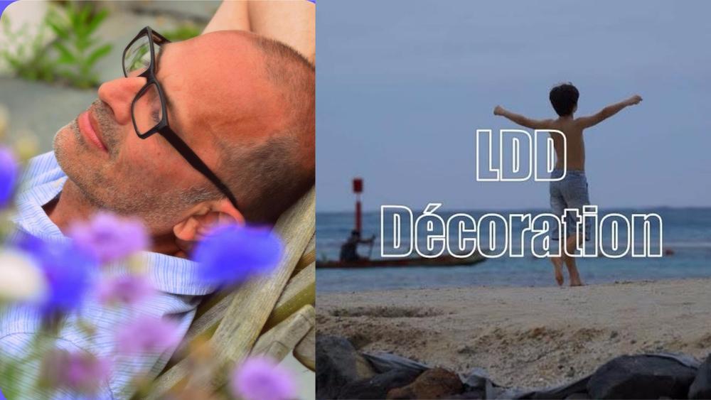 ldd-deco-relooking-meubles