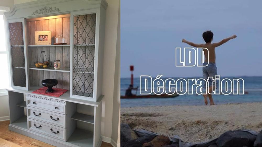 meubles-relooking-ldd