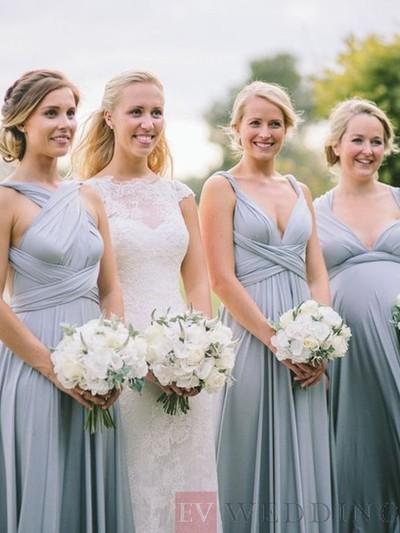 Cheap bridesmaid dresses au 2698