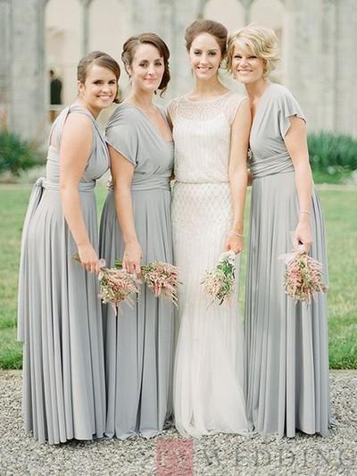Cheap bridesmaid dresses au 2711