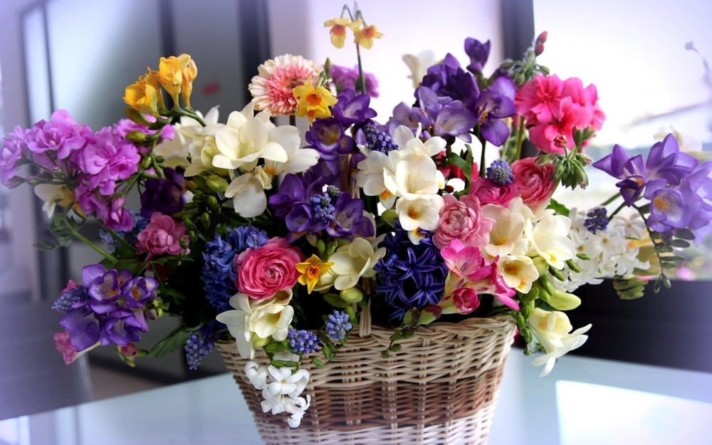 Discover_the_Never-Ending_Beauty_of_Flowers