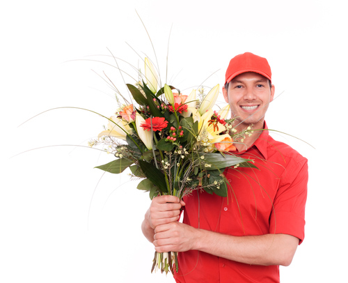flower-courier_-_Copy